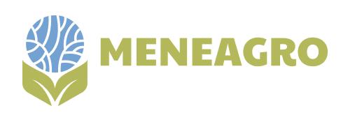 Meneagro